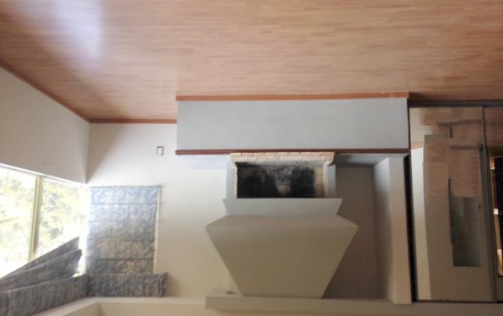 Foto de casa en venta y renta en, la herradura sección i, huixquilucan, estado de méxico, 924857 no 31