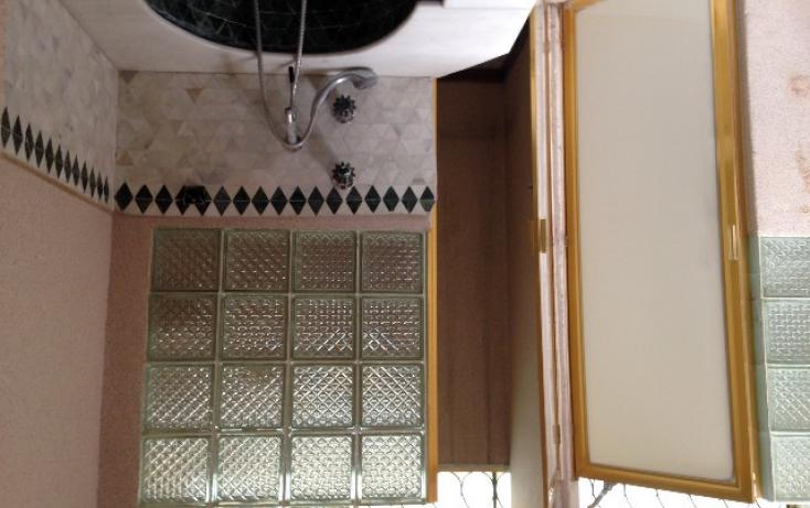 Foto de casa en venta y renta en, la herradura sección i, huixquilucan, estado de méxico, 924857 no 32