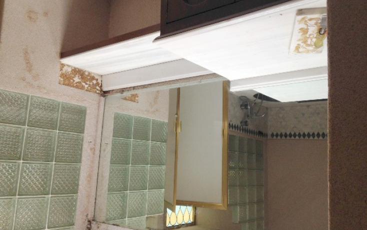 Foto de casa en venta y renta en, la herradura sección i, huixquilucan, estado de méxico, 924857 no 33