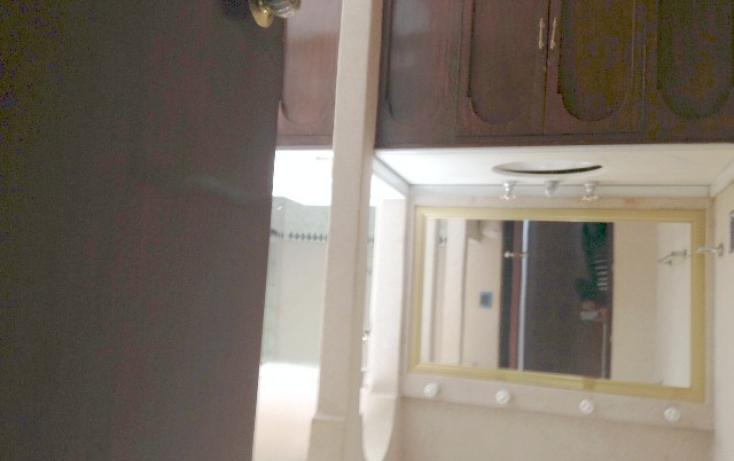 Foto de casa en venta y renta en, la herradura sección i, huixquilucan, estado de méxico, 924857 no 34