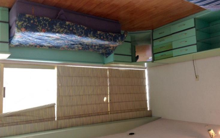 Foto de casa en venta y renta en, la herradura sección i, huixquilucan, estado de méxico, 924857 no 35
