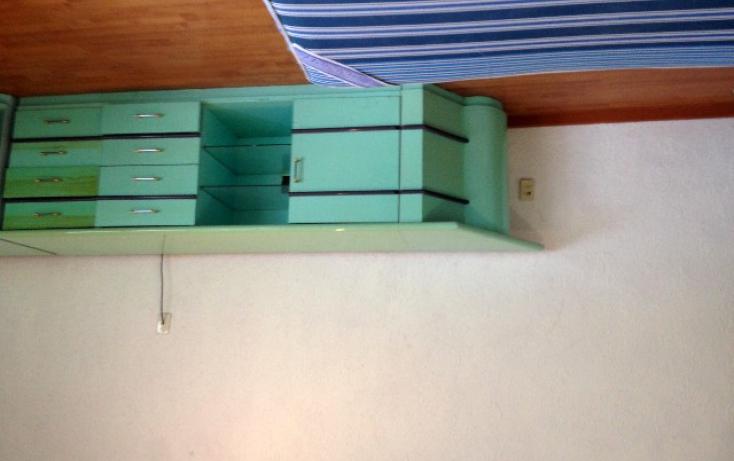 Foto de casa en venta y renta en, la herradura sección i, huixquilucan, estado de méxico, 924857 no 36