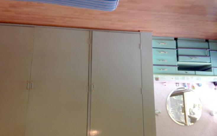 Foto de casa en venta y renta en, la herradura sección i, huixquilucan, estado de méxico, 924857 no 37