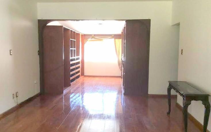 Foto de casa en renta en  , la herradura secci?n i, huixquilucan, m?xico, 1328241 No. 02