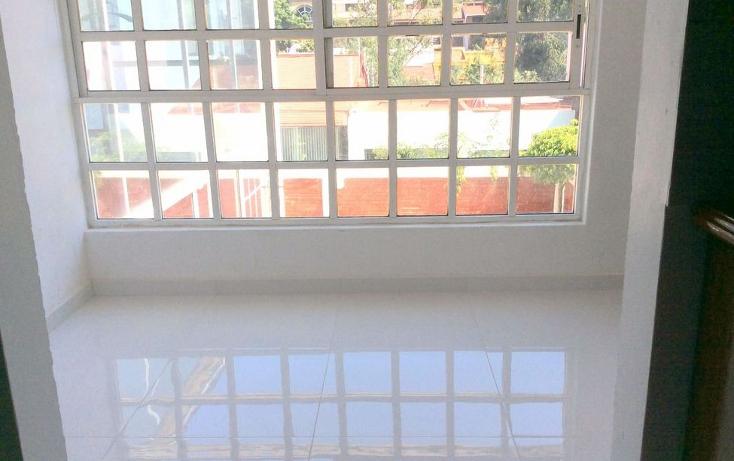 Foto de casa en renta en  , la herradura secci?n i, huixquilucan, m?xico, 1328241 No. 06
