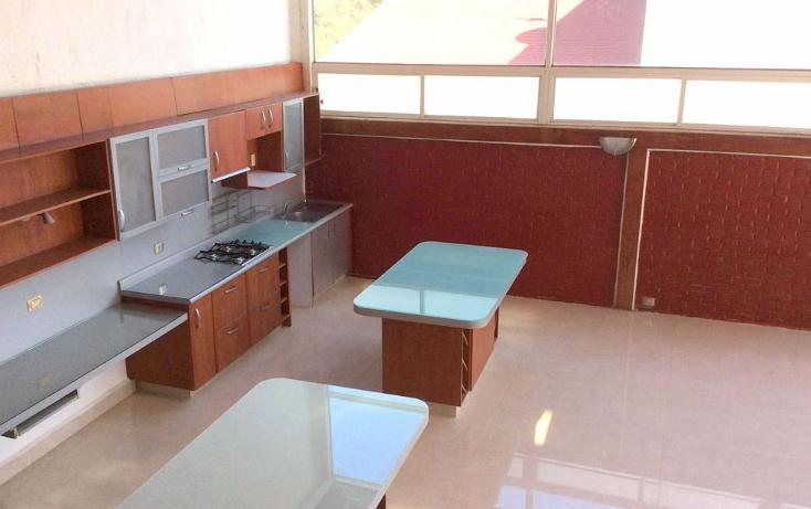 Foto de casa en renta en  , la herradura secci?n i, huixquilucan, m?xico, 1328241 No. 12