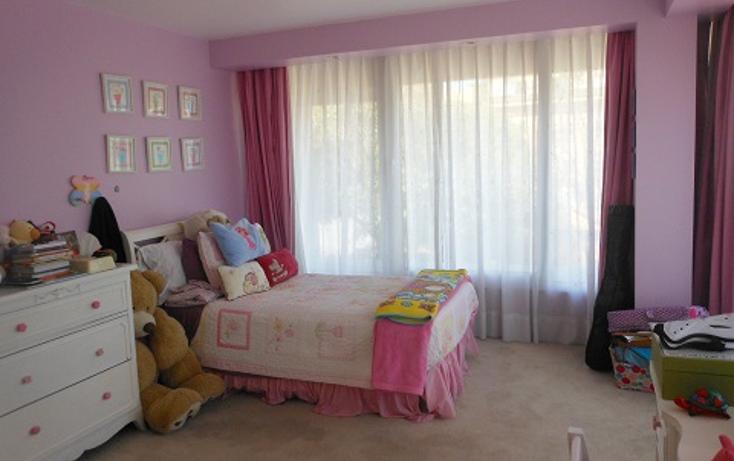 Foto de casa en venta en  , la herradura sección i, huixquilucan, méxico, 1480751 No. 08