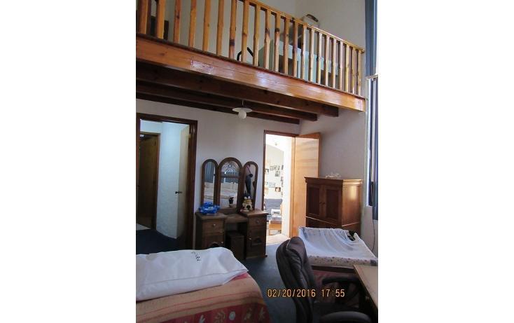 Foto de casa en venta en  , la herradura sección i, huixquilucan, méxico, 1655489 No. 13