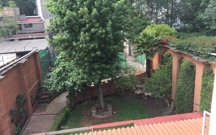 Foto de casa en venta en  , la herradura sección i, huixquilucan, méxico, 1955975 No. 02