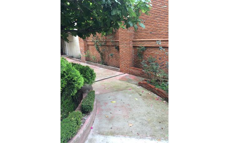 Foto de casa en venta en  , la herradura sección i, huixquilucan, méxico, 1955975 No. 05