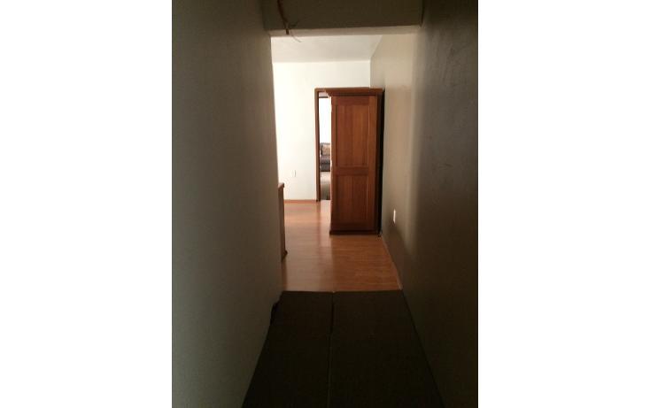 Foto de casa en venta en  , la herradura sección i, huixquilucan, méxico, 1955975 No. 10