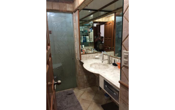 Foto de casa en venta en  , la herradura sección i, huixquilucan, méxico, 1955975 No. 17