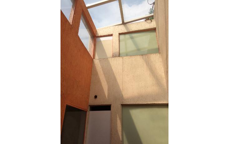 Foto de casa en venta en  , la herradura sección i, huixquilucan, méxico, 1955975 No. 19