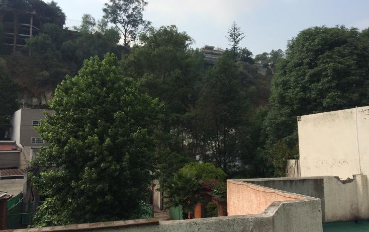 Foto de casa en venta en  , la herradura sección i, huixquilucan, méxico, 1955975 No. 24