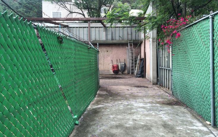 Foto de casa en venta en  , la herradura sección i, huixquilucan, méxico, 1955975 No. 28