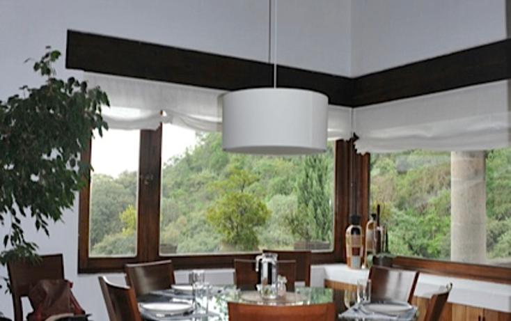 Foto de casa en venta en  , la herradura sección i, huixquilucan, méxico, 2623126 No. 01
