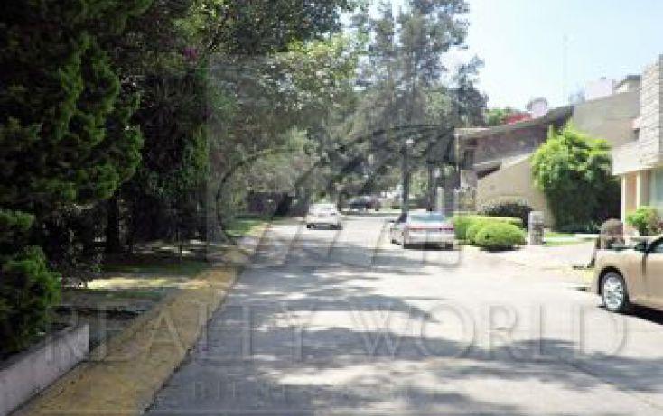 Foto de casa en venta en, la herradura sección ii, huixquilucan, estado de méxico, 1426829 no 01