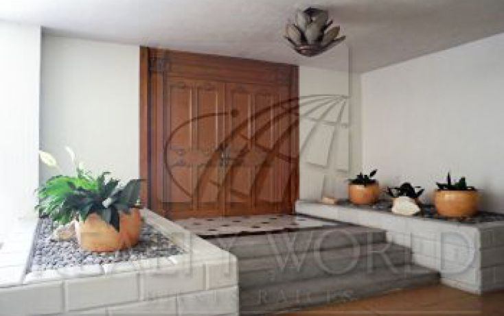 Foto de casa en venta en, la herradura sección ii, huixquilucan, estado de méxico, 1426829 no 02