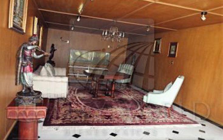 Foto de casa en venta en, la herradura sección ii, huixquilucan, estado de méxico, 1426829 no 03