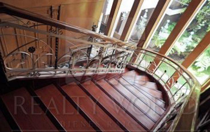Foto de casa en venta en, la herradura sección ii, huixquilucan, estado de méxico, 1426829 no 04