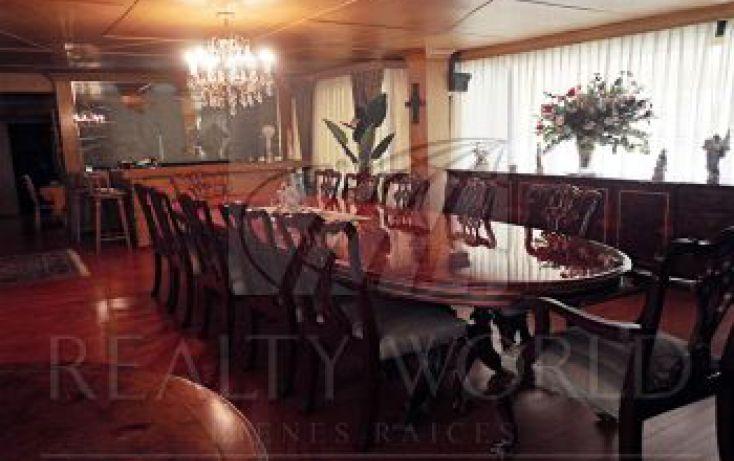Foto de casa en venta en, la herradura sección ii, huixquilucan, estado de méxico, 1426829 no 05