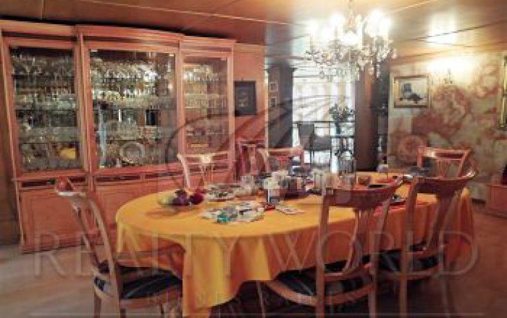 Foto de casa en venta en, la herradura sección ii, huixquilucan, estado de méxico, 1426829 no 06