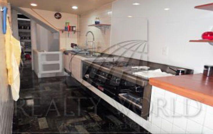 Foto de casa en venta en, la herradura sección ii, huixquilucan, estado de méxico, 1426829 no 07