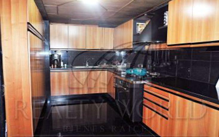Foto de casa en venta en, la herradura sección ii, huixquilucan, estado de méxico, 1426829 no 08