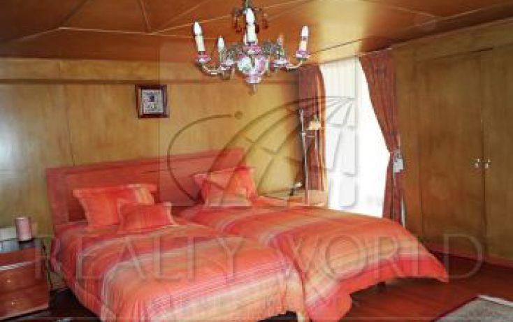 Foto de casa en venta en, la herradura sección ii, huixquilucan, estado de méxico, 1426829 no 09