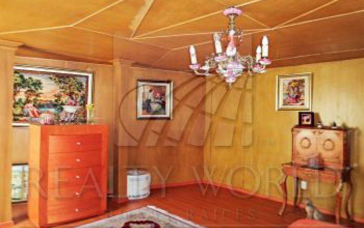 Foto de casa en venta en, la herradura sección ii, huixquilucan, estado de méxico, 1426829 no 10