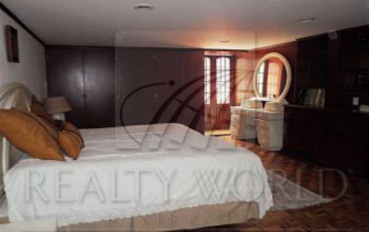Foto de casa en venta en, la herradura sección ii, huixquilucan, estado de méxico, 1426829 no 11
