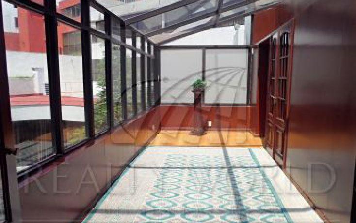 Foto de casa en venta en, la herradura sección ii, huixquilucan, estado de méxico, 1426829 no 12