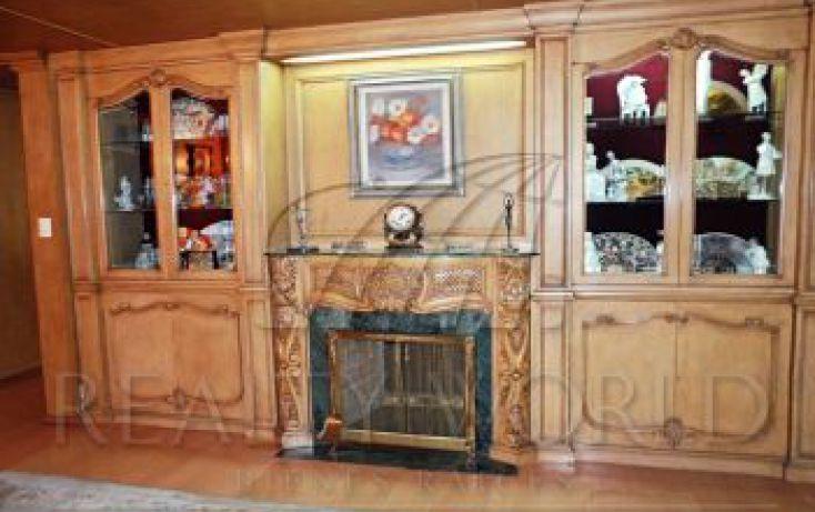 Foto de casa en venta en, la herradura sección ii, huixquilucan, estado de méxico, 1426829 no 13