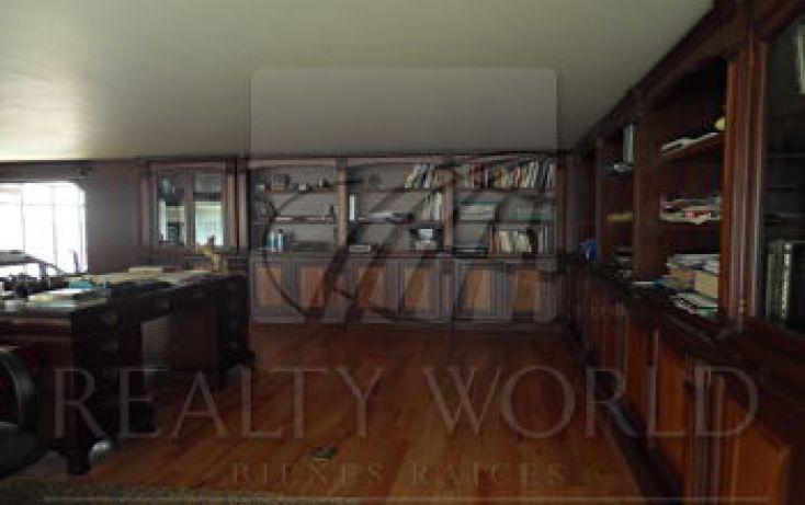 Foto de casa en venta en, la herradura sección ii, huixquilucan, estado de méxico, 1426829 no 14