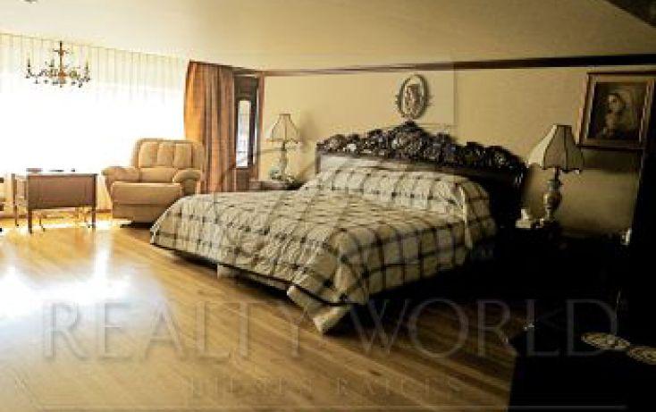 Foto de casa en venta en, la herradura sección ii, huixquilucan, estado de méxico, 1426829 no 15