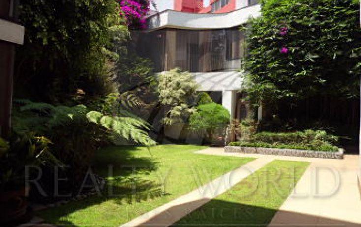Foto de casa en venta en, la herradura sección ii, huixquilucan, estado de méxico, 1426829 no 16