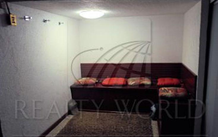 Foto de casa en venta en, la herradura sección ii, huixquilucan, estado de méxico, 1426829 no 18