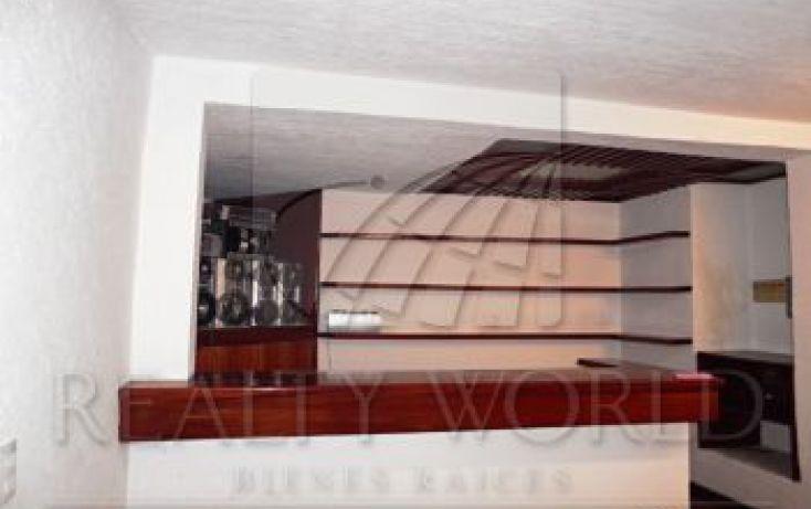Foto de casa en venta en, la herradura sección ii, huixquilucan, estado de méxico, 1426829 no 19