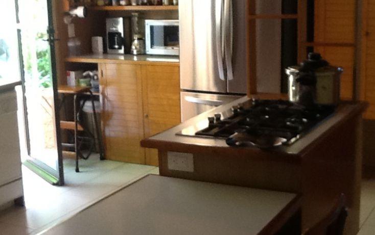 Foto de casa en venta en, la herradura sección ii, huixquilucan, estado de méxico, 1986415 no 07