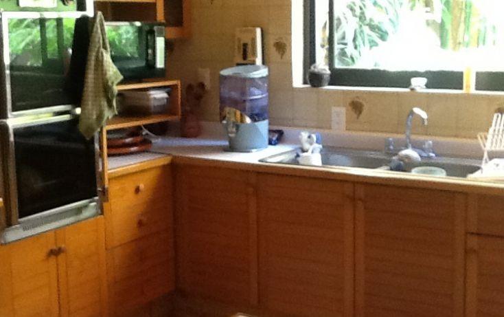 Foto de casa en venta en, la herradura sección ii, huixquilucan, estado de méxico, 1986415 no 08