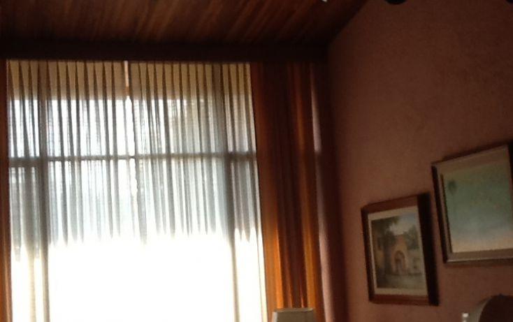 Foto de casa en venta en, la herradura sección ii, huixquilucan, estado de méxico, 1986415 no 10