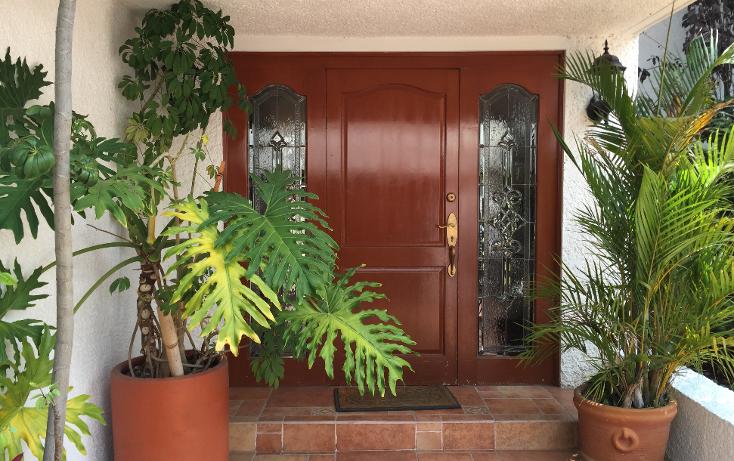 Foto de casa en venta en  , la herradura sección ii, huixquilucan, méxico, 1353631 No. 19