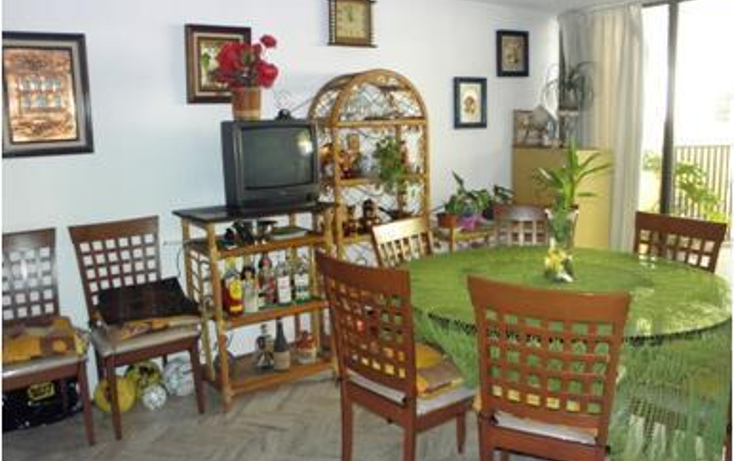 Foto de casa en venta en  , la herradura secci?n ii, huixquilucan, m?xico, 1877864 No. 08