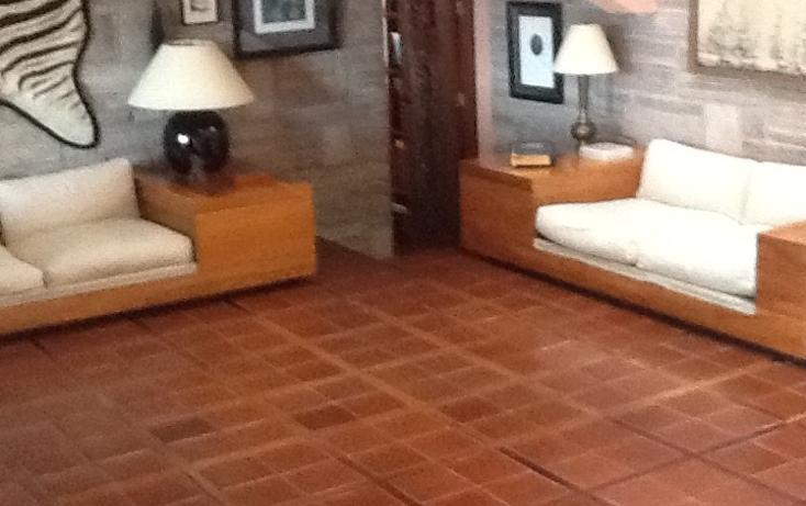 Foto de casa en venta en  , la herradura sección ii, huixquilucan, méxico, 1986415 No. 01