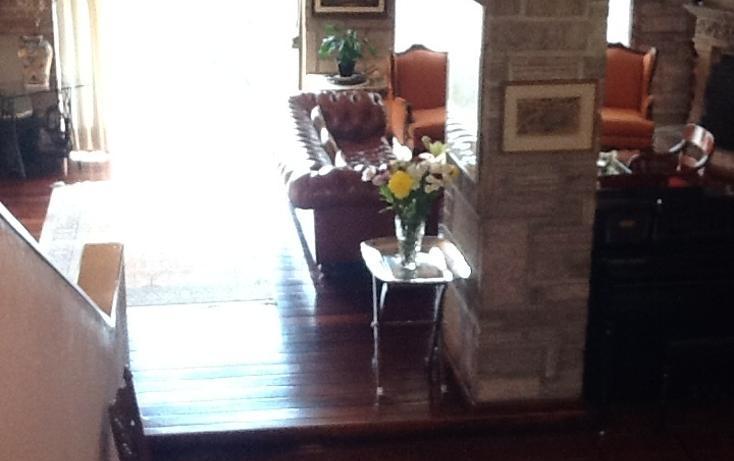 Foto de casa en venta en  , la herradura sección ii, huixquilucan, méxico, 1986415 No. 02