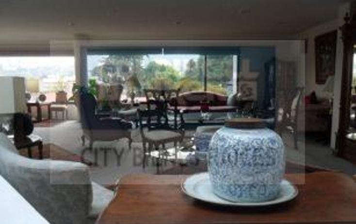 Foto de casa en venta en  , la herradura sección iii, huixquilucan, méxico, 1995499 No. 01