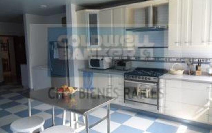 Foto de casa en venta en  , la herradura sección iii, huixquilucan, méxico, 1995499 No. 05