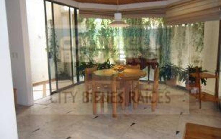 Foto de casa en venta en  , la herradura sección iii, huixquilucan, méxico, 1995499 No. 06