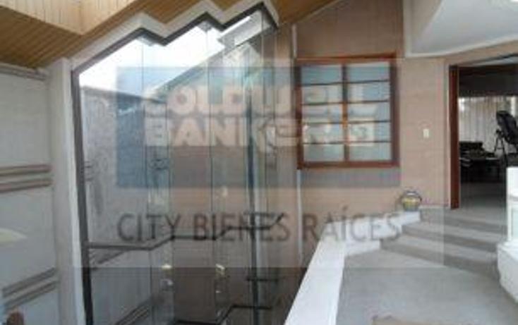 Foto de casa en venta en  , la herradura sección iii, huixquilucan, méxico, 1995499 No. 07