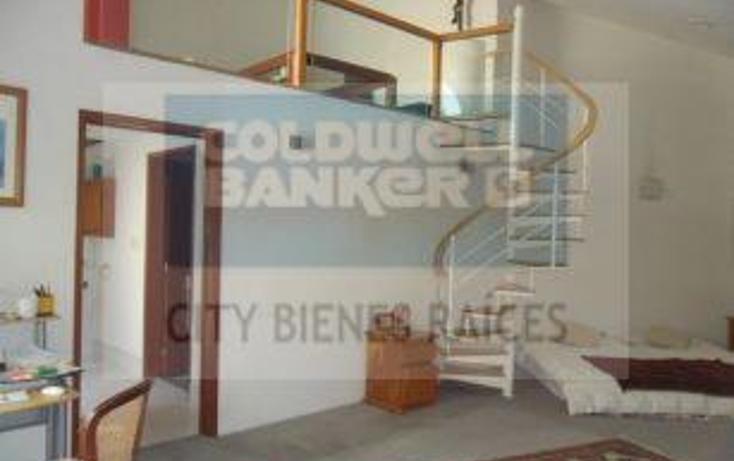 Foto de casa en venta en  , la herradura sección iii, huixquilucan, méxico, 1995499 No. 09